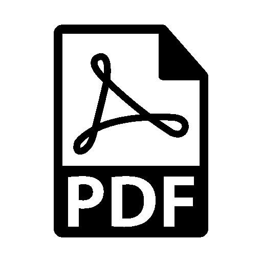 Charteinternet